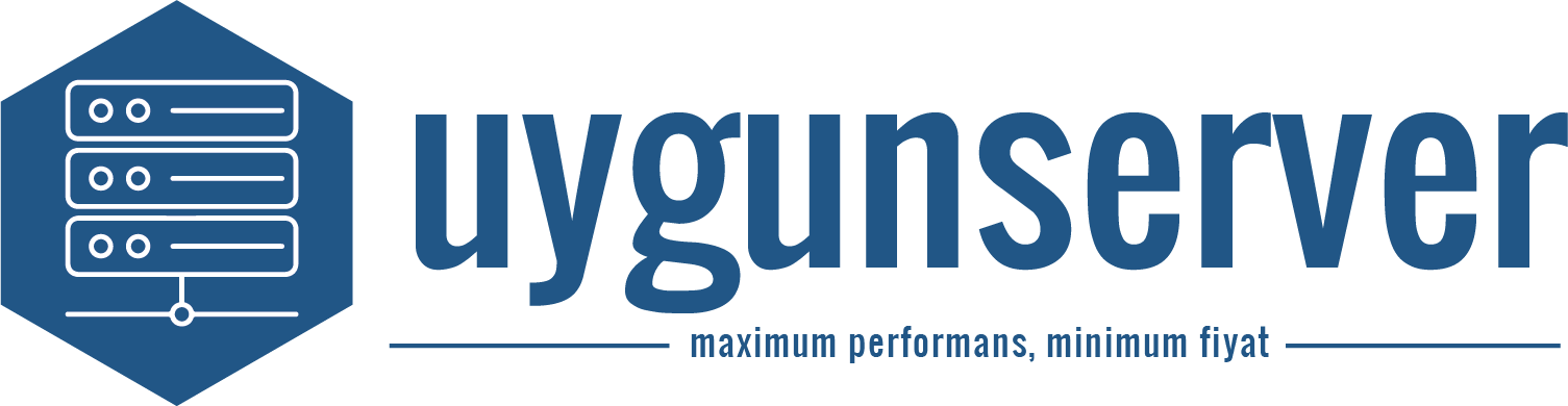 www.uygunserver.com